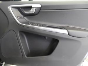Volvo XC60 D5 AWD R-Design - Image 12