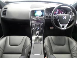 Volvo XC60 D5 AWD R-Design - Image 7