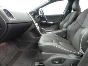 Volvo XC60 D5 AWD R-Design - Image 8