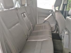 Ford Ranger 3.2TDCi double cab 4x4 XLT auto - Image 7