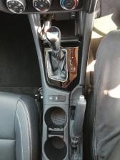 Toyota Corolla 1.6 Prestige CVT - Image 11