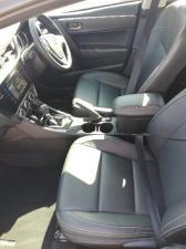 Toyota Corolla 1.6 Prestige CVT - Image 6