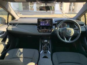 Toyota Corolla 1.2T XS - Image 7