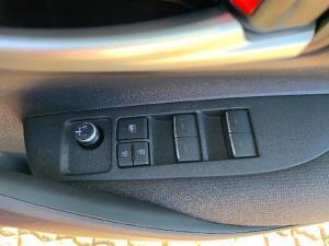 Toyota Corolla 1.2T XS CVT - Image 14