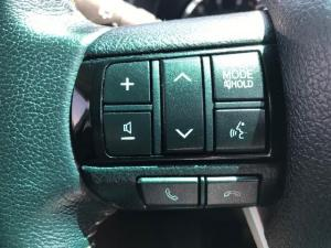 Toyota Fortuner 2.8GD-6 4X4 automatic - Image 11