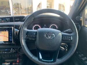 Toyota Hilux 2.8 GD-6 RB Raider automaticD/C - Image 11