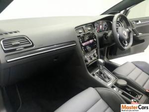 Volkswagen Golf VII 2.0 TSI R DSG - Image 7