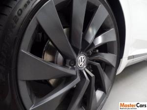 Volkswagen Arteon 2.0 TSI R-LINE 4M DSG - Image 11