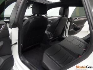 Volkswagen Arteon 2.0 TSI R-LINE 4M DSG - Image 18