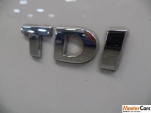 Volkswagen CADDY4 Maxi 2.0TDiP/V - Image 7