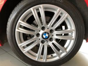 BMW 120i M Sport 5-Door automatic - Image 5
