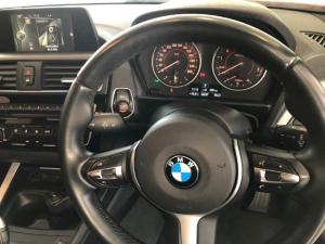 BMW 120i M Sport 5-Door automatic - Image 9