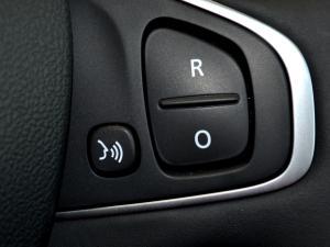 Renault Captur 900T Dynamique 5-Door - Image 23