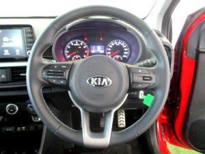 Kia Picanto 1.2 Smart - Image 25