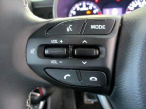 Kia Picanto 1.2 Smart - Image 26