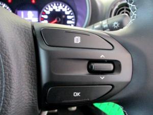 Kia Picanto 1.2 Smart - Image 27