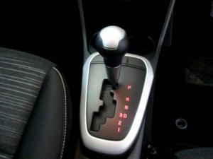 Kia Picanto 1.2 Smart - Image 19