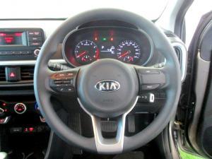 Kia Picanto 1.2 Smart - Image 24
