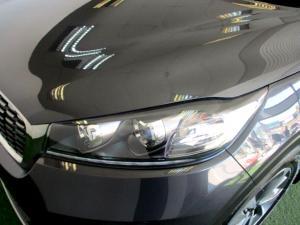 Kia Sorento 2.2D EX automatic - Image 11