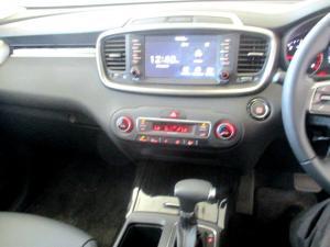 Kia Sorento 2.2D EX automatic - Image 17