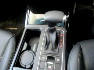 Kia Sorento 2.2D EX automatic - Image 18