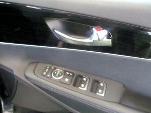 Kia Sorento 2.2D EX automatic - Image 21