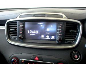 Kia Sorento 2.2D EX automatic - Image 22