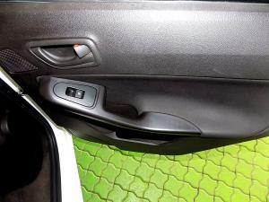 Tata Bolt 1.2T XMS 5-Door - Image 18