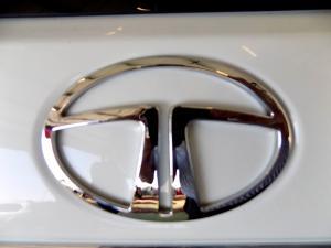 Tata Bolt 1.2T XMS 5-Door - Image 27