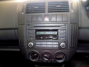 Volkswagen Polo Vivo GP 1.4 Street 5-Door - Image 10