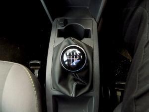 Volkswagen Polo Vivo GP 1.4 Street 5-Door - Image 12