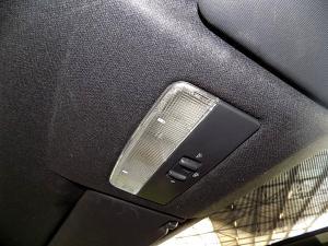 Volkswagen Polo Vivo GP 1.4 Street 5-Door - Image 15