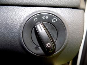 Volkswagen Polo Vivo GP 1.4 Street 5-Door - Image 17