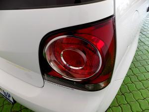 Volkswagen Polo Vivo GP 1.4 Street 5-Door - Image 28
