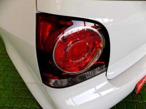 Volkswagen Polo Vivo GP 1.4 Street 5-Door - Image 29