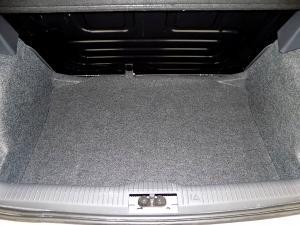 Volkswagen Polo Vivo GP 1.4 Street 5-Door - Image 8