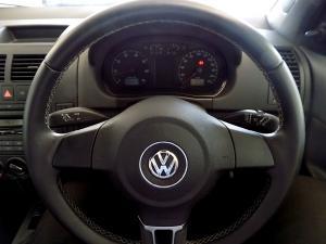 Volkswagen Polo Vivo GP 1.4 Street 5-Door - Image 9