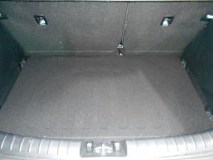 Kia RIO 1.4 LX 5-Door - Image 10