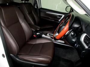 Toyota Fortuner 2.8GD-6 Raised Body automatic - Image 14