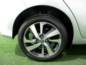 Toyota Yaris 1.5 Xs 5-Door - Image 16