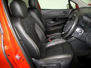 Renault Captur 1.2T Dynamique EDC 5-Door - Image 14