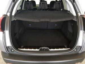 Peugeot 2008 1.6 HDi Allure - Image 10