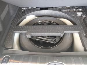 Peugeot 2008 1.6 HDi Allure - Image 11