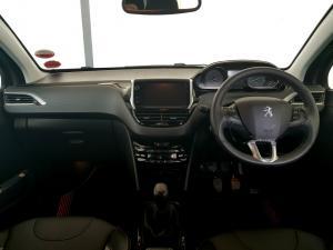 Peugeot 2008 1.6 HDi Allure - Image 12