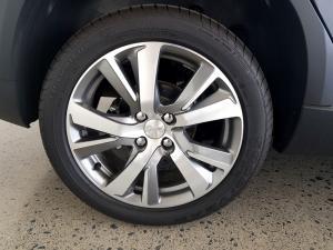 Peugeot 2008 1.6 HDi Allure - Image 15