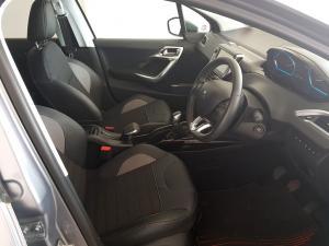 Peugeot 2008 1.6 HDi Allure - Image 17