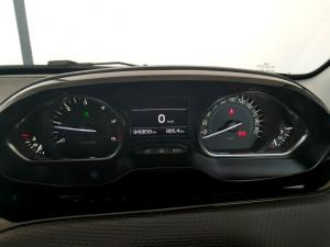 Peugeot 2008 1.6 HDi Allure - Image 19