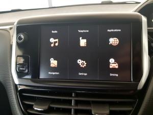 Peugeot 2008 1.6 HDi Allure - Image 22