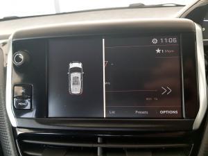 Peugeot 2008 1.6 HDi Allure - Image 24