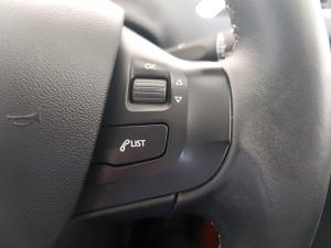 Peugeot 2008 1.6 HDi Allure - Image 26